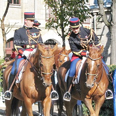 bootsservice 07 8335 (bootsservice) Tags: arme army uniforme uniformes uniform uniforms cavalerie cavalry cavalier cavaliers rider riders cheval chevaux horse horses bottes boots riding boots weston eperons spurs gants gloves gendarme gendarmerie militaire military garde rpublicaine paris