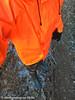 New outfit (northseaboy) Tags: gummistiefel gummistövlar gayrubber green grün gummihandschuhe gelb gloves gummireitstiefel regenzeug rubberboots wellies wellingtonboots wald waders watstiefel wasser wathose water hunter century strand sand regenhose regensachen river rubber rainwear regenjacke rainpants camo rhein helly hansen bach