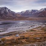 """Adventdalen, Svalbard <a style=""""margin-left:10px; font-size:0.8em;"""" href=""""http://www.flickr.com/photos/148015128@N06/31032099606/"""" target=""""_blank"""">@flickr</a>"""