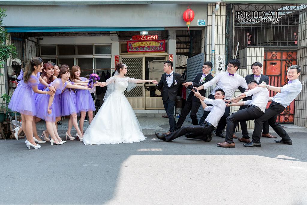 1016 Wedding day-107