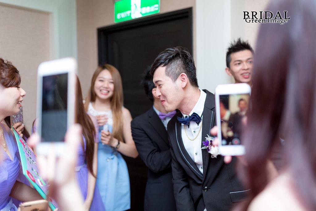 1016 Wedding day-54