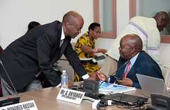 24th-oversight-committtee-meeting_28016090855_o