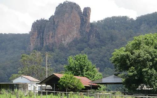 2 West Rd, Nimbin NSW 2480