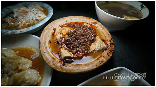 領帶臭豆腐21.jpg