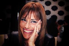 Sorriso (Alessandro Rorato) Tags: girl smile portrait ritratto primopiano people