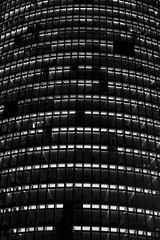 black building (Brother's Art) Tags: apartment architecturalfeature architecture backgrounds buildingexterior buildingfeature builtstructure business citylife composizioneverticale concrete constructionindustry dark facade glassmaterial glowing grid groupofobjects homeownership houserental housingdevelopment inarow modern new night officebuilding paesaggio pattern rectangle residentialbuilding rettangolo texturedeffect urbanscene window city finance senzapersone berlino germania de