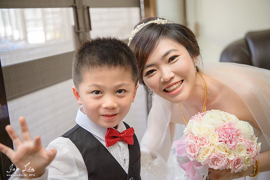 婚攝 桃園 彭園會館 台北婚攝 婚禮紀錄 婚禮紀實 JSTUDIO_0053