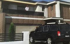 47 Locksley Avenue, Merrylands NSW