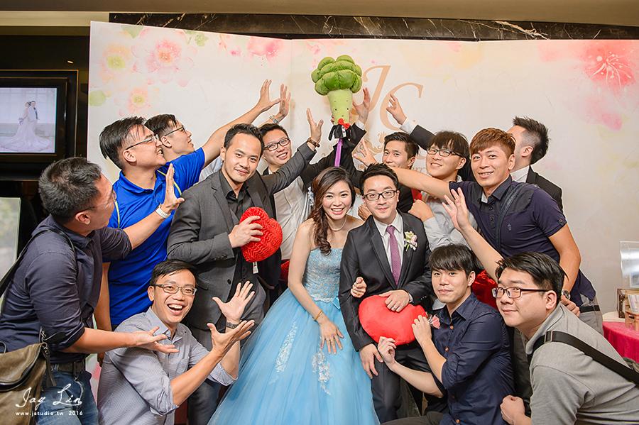 桃園 彭園會館 婚攝 台北婚攝 婚禮紀錄 婚禮紀實 JSTUDIO_0180