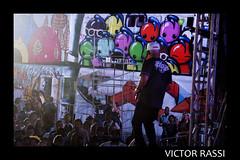 Edi Rock (Victor Rassi 8 millions views) Tags: edivaldopereiraalves edirock musica musicabrasileira rap hiphop show yomusicfestival brasilia distritofederal brasil américa américadosul 2016 20x30 canon canonef24105mmf4lis colorida 6d canoneos6d df
