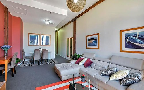 Address available on request, Pyrmont NSW 2009