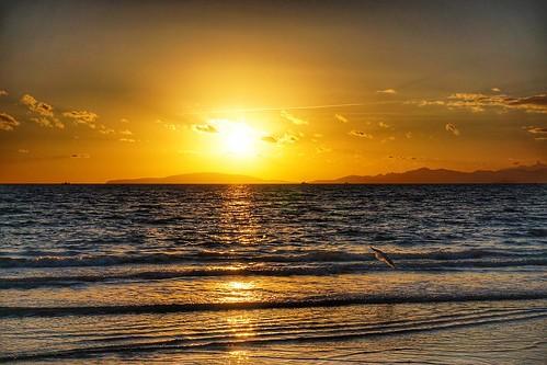 #toscana_amoremio #toscana #toscana_friends #sunrise_pics #sunriselovers #sunrise_sunsets #sunrise_and_sunsets #sunrise_sunsets_badalona #LOVES_TOSCANA_  #volgogolia #volgoitalia #volgotoscana #besttoscanapics #bestsunset #follonica #follonicalove #follon