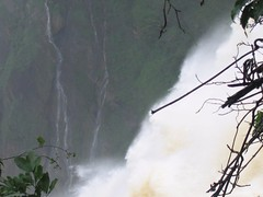 World Famous Jog Falls Photography By CHINMAYA M.RAO Set-1 (60)