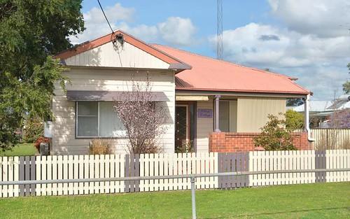 4 Oliver Street, Cessnock NSW 2325