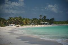 Anguilla's Rendezvous Bay (vbvacruiser) Tags: cruise caribbean vacation silversea silverwhisper beach anguilla rendezvousbay