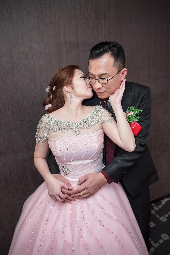 台北晶華婚攝136