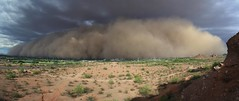 jul 21 monsoon 15 (otakupun) Tags: storm phoenix desert monsoon dust haboob