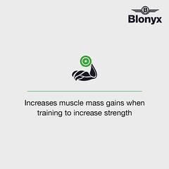 1.icon3 (Blonyx) Tags: performance athlete information infographic creatine supplement hmb blonyx
