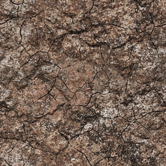 stoncraack1 (zaphad1) Tags: free seamless texture tiled tileable 3d domain public pattern fill rock photoshop stone zaphad1 creative commons