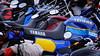 Ténéré 600 (ricardo.baena) Tags: brazil nature bike brasil natureza moto paranapiacaba motocicleta ténéré notreatment semtratamento a6000