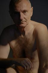 homme-mature-nu