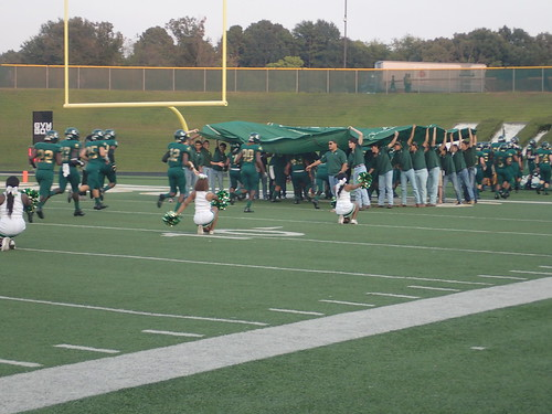 """Longview vs. Lufkin Aug. 28, 2015 • <a style=""""font-size:0.8em;"""" href=""""http://www.flickr.com/photos/134567481@N04/20797199578/"""" target=""""_blank"""">View on Flickr</a>"""