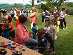 The Glen Summer Fun Day 2015 Image #3