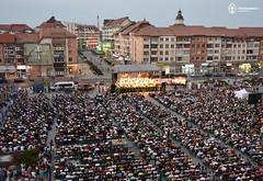 2 Septembrie 2015 » Simfonii de Toamnă