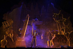 Disney's Aladdin at DCA (GMLSKIS) Tags: california disney amusementpark anaheim aladdin dca californiaadventure disneysaladdin