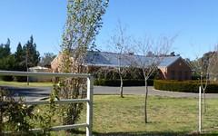 17 Wangara Lane, Parkes NSW