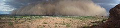 jul 21 monsoon 13 (otakupun) Tags: storm phoenix desert monsoon dust haboob