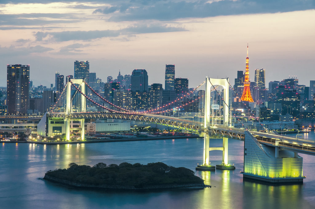 rainbow_bridge__tokyo__japan