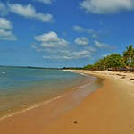 Praia de Santo André thumbnail