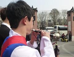 Co-Seoul-Parc-Tapgol (7) (jbeaulieu) Tags: seoul coree pard tapgol