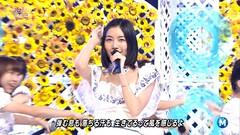 松井玲奈 画像4