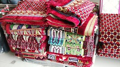 #_   2*3  135  . .  #___       #_ . :       # # # # # # # # # # # (alailitalomer) Tags: carpet carpeting