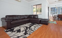 4/32-34 Veron Street, Wentworthville NSW