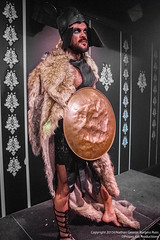 Dave the Bear - Gladiator (Proper Job Productions) Tags: bear festival dave bristol live performance makeup queen dreaming event burlesque shilling gladiator divas darkly 2015 bbf queenshilling davethebear bristolburlesquefestival bbf2015 bristolburlesquefestival2015 bbf15 darklydreamingdivas
