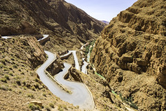 Dadès Gorges, Morocco Road Trip, Day Four (Claudio Accheri) Tags: africa road trip travel mountain color colour travelling sahara beautiful canon landscape lost photography countryside amazing moments desert outdoor gates pass roadtrip canyon wanderlust adventure morocco arab 7d marocco marrakesh mountainside gorges ontheroad viaggio mountainpass marrakeshexpress dadesgorges desertsahara 7dmarkii canon7dmarkii exploretheworldbeautifulpicofthedaysahara marrakeshexpressmarrakechexpress