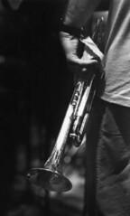 trumpet_95dc