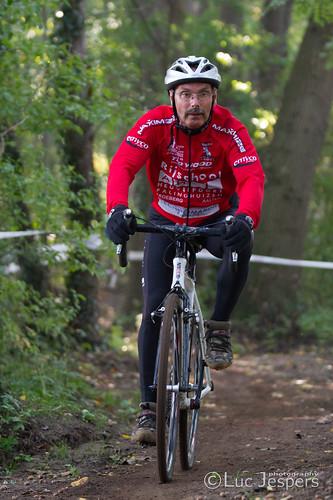 Cyclocross Kasterlee_-38