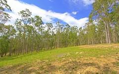 Lot 4/120 Dooralong Ridge Drive, Dooralong NSW