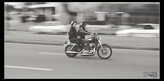 libertad (_Joaquin_) Tags: 2 bike 35mm uruguay nikon joaquin moto montevideo dx rambla d3200 joafotografia joalc lapizaga