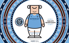 New York FC (desktop wallpaper) (hammyichiro) Tags: city nyc newyorkcity wallpaper usa newyork cute art sports sport mobile illustration digital america happy design graphicdesign us football team artwork vectorart adobephotoshop graphic designer character soccer digitalart creative adobe jersey illustrator vector etihadairways mls iphone adobeillustrator footballclub weareone majorleaguesoccer 2dart digitalartwork characterdesign mobilewallpaper sportsteam etihad digitalillustration vectorillustration soccerclub cityzens iphonewallpaper 2dillustration nycfc 2dillustrator iphone6 newyorkcityfc soccereverywhere