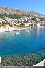Dubrovnik (THEfunkyman) Tags: croatia dubrovnik croatie
