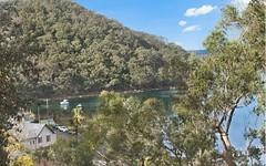 119 Phegans Bay Road, Phegans Bay NSW