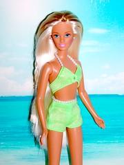 1997 Pearl Beach Skipper #19223 (Rojo_C) Tags: beach skipper 1997 pearl 19223