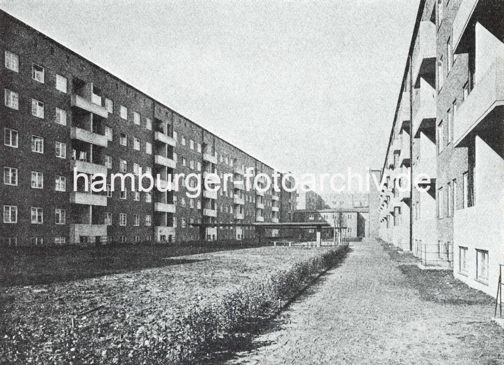 the world 39 s best photos of hamburg and jarrestadt flickr hive mind. Black Bedroom Furniture Sets. Home Design Ideas