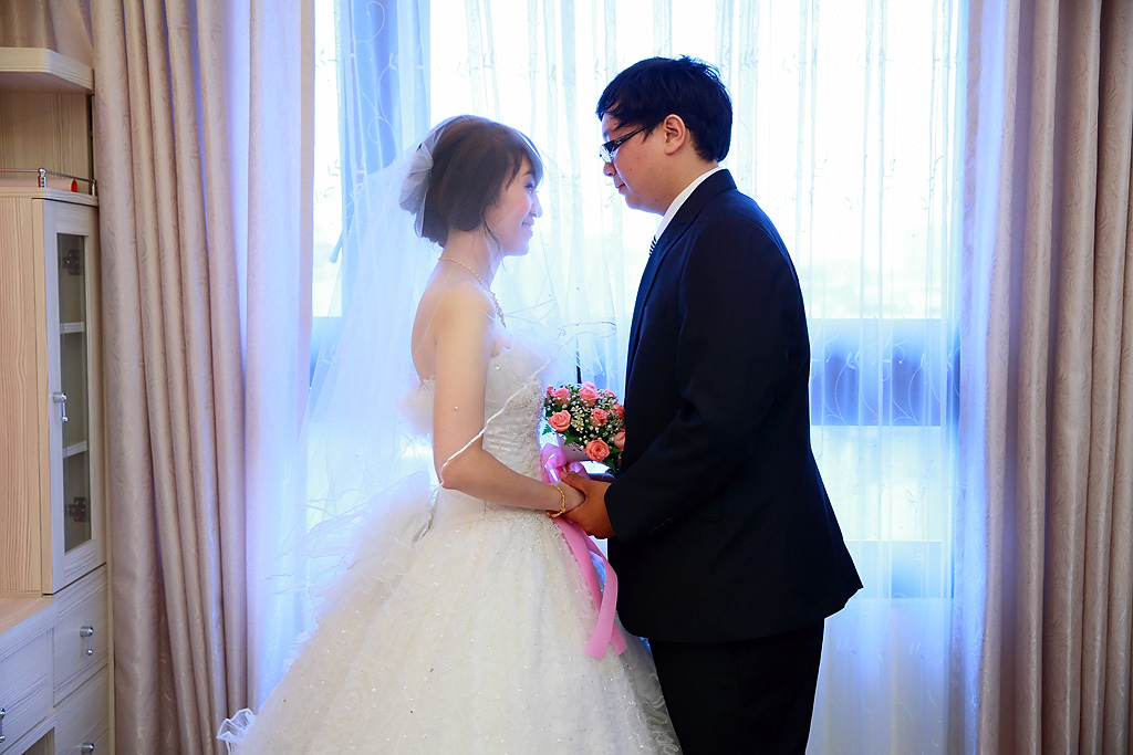 My wedding_0670