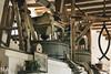 molino_2 (Óscar Buetas Fotografía (Mundo Anscarius)) Tags: españa molino teruel restauración harina jiloca molinobajo monrealdelcampo mundoanscarius anscariusóscarbuetas òscarbuetas